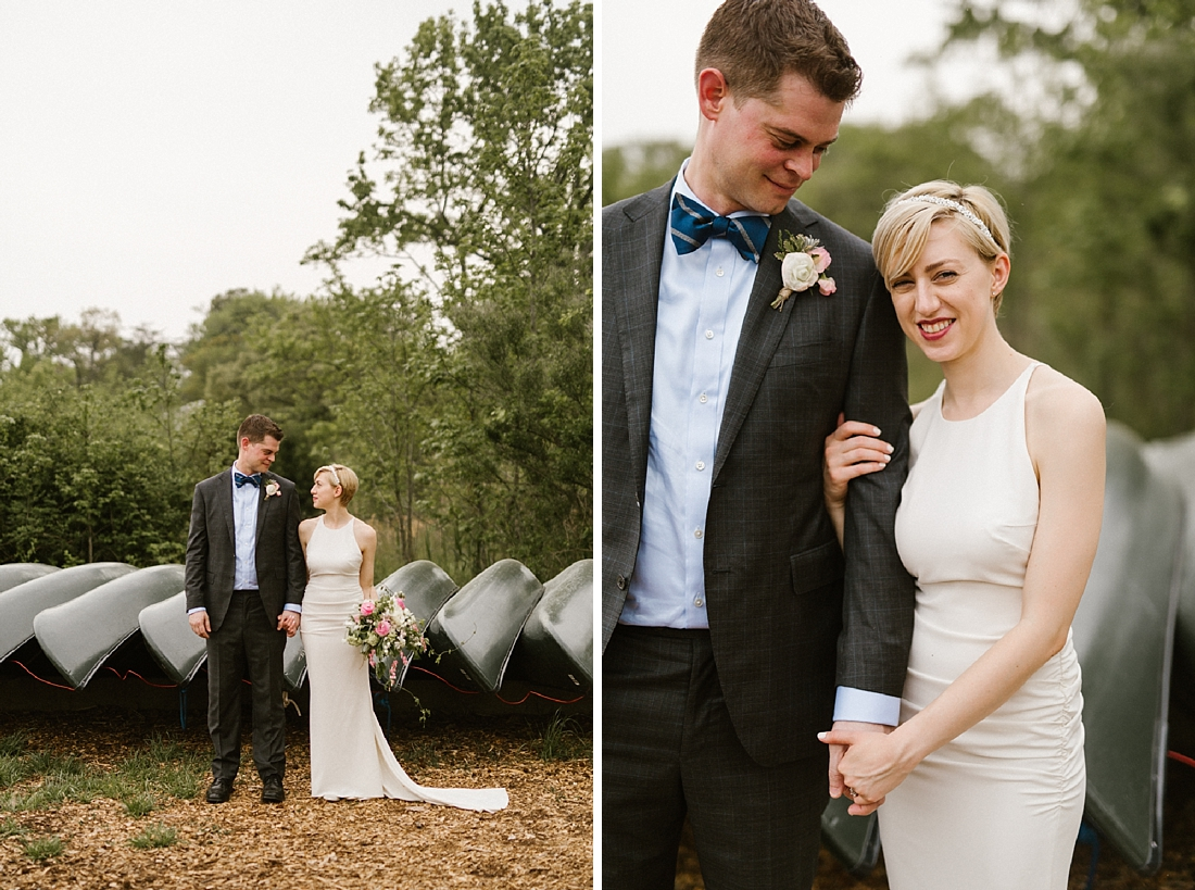 Marryland Weddings Earthy Neutrals Wedding at Chesapeake Bay Foundation Victoria Selman Photography_1026.jpg