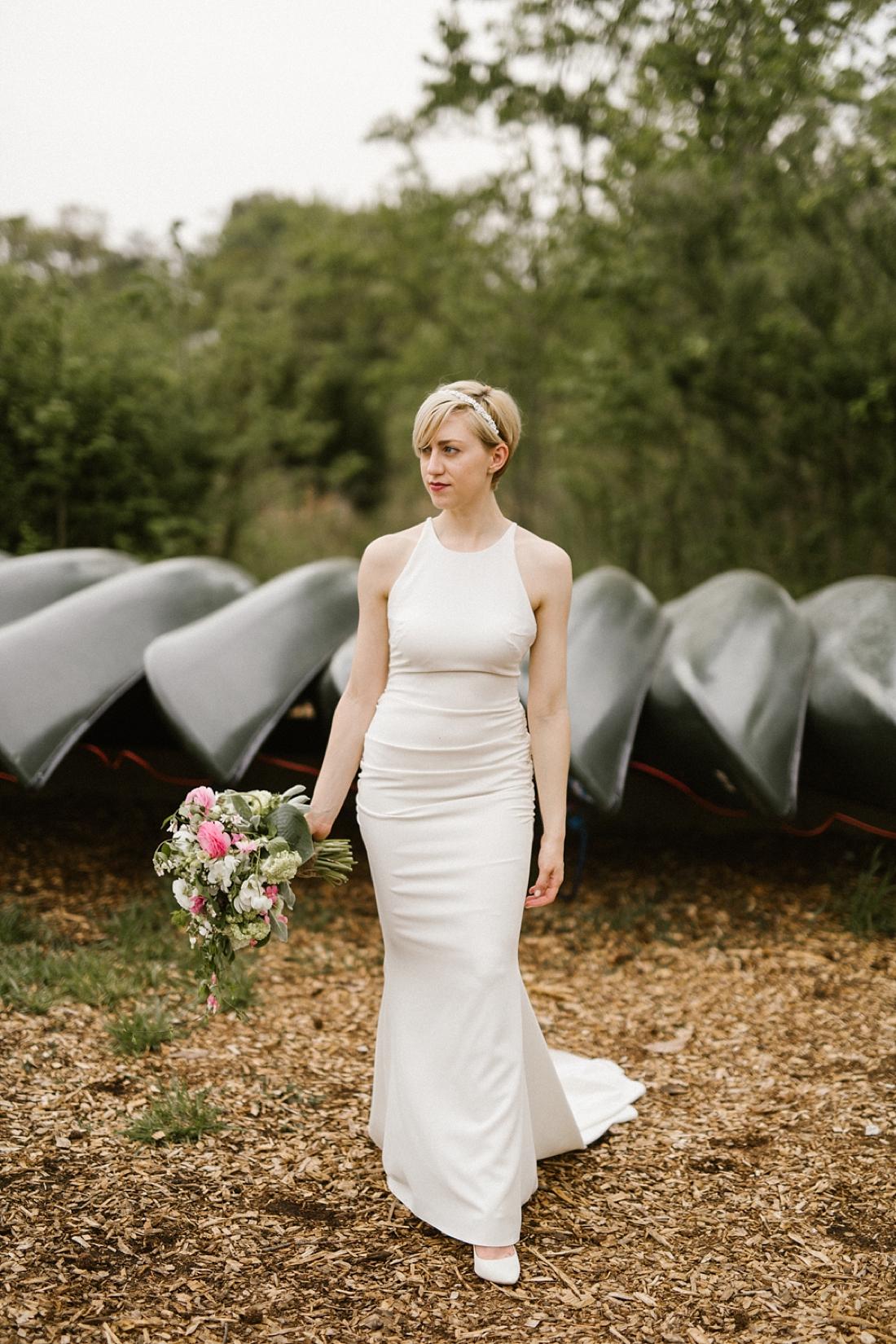 Marryland Weddings Earthy Neutrals Wedding at Chesapeake Bay Foundation Victoria Selman Photography_1027.jpg