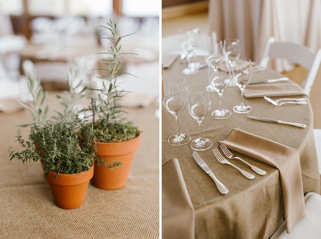 Marryland Weddings Earthy Neutrals Wedding at Chesapeake Bay Foundation Victoria Selman Photography_1030.jpg