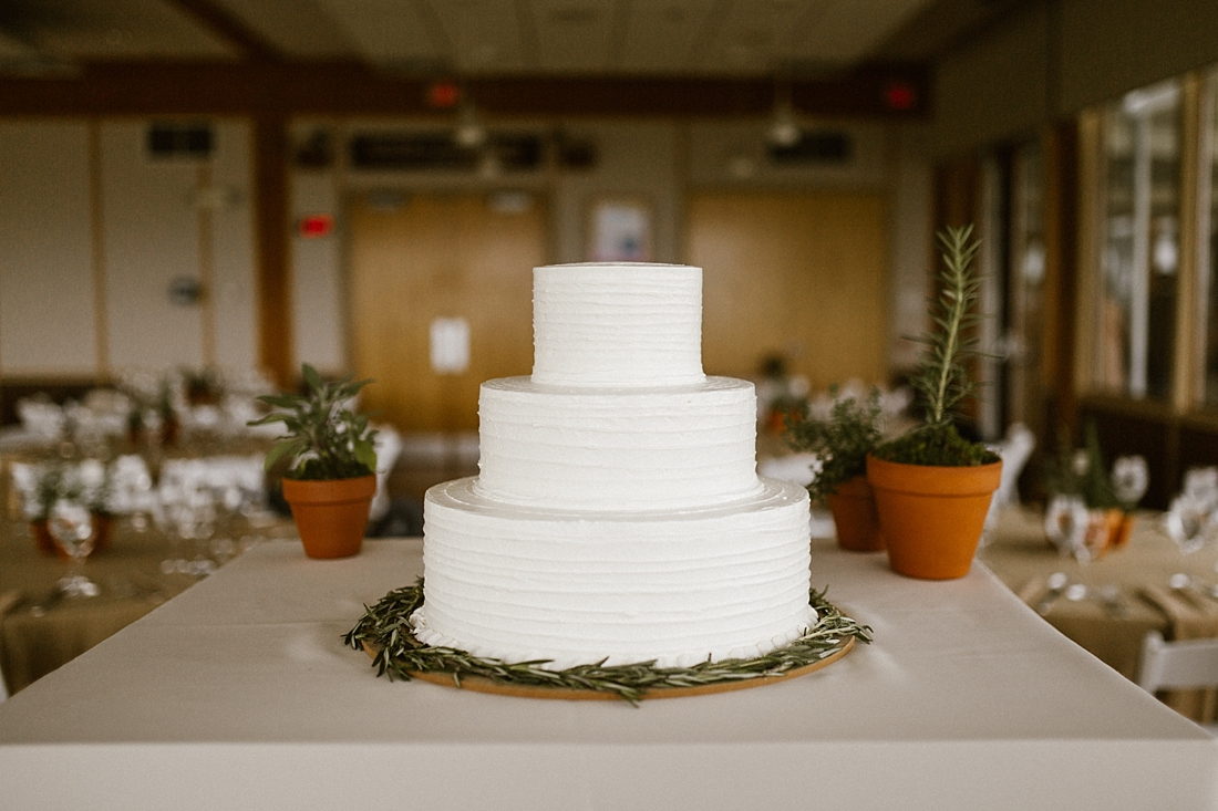 Marryland Weddings Earthy Neutrals Wedding at Chesapeake Bay Foundation Victoria Selman Photography_1035.jpg