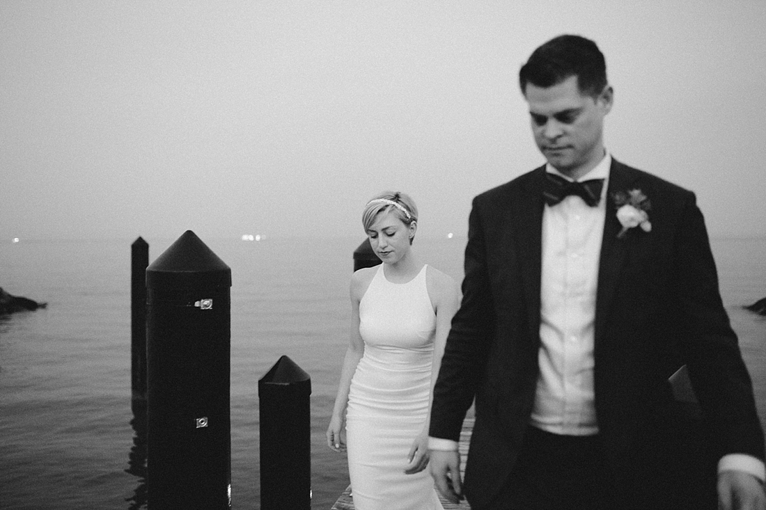 Marryland Weddings Earthy Neutrals Wedding at Chesapeake Bay Foundation Victoria Selman Photography_1038.jpg