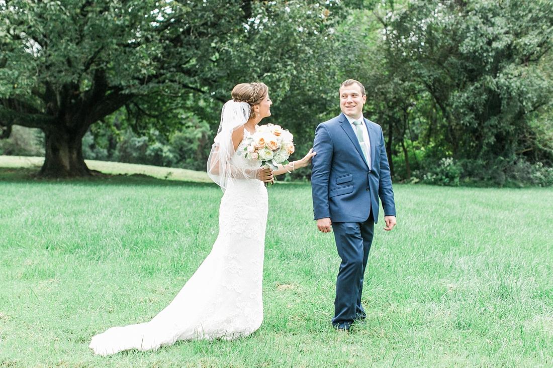 Marryland Weddings Mint and Navy Chateua Bu-De Bohemia Manor Farm Wedding Brittany Thomas Photography_1049.jpg