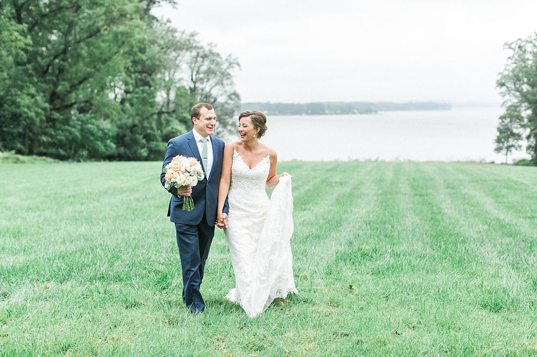Marryland Weddings Mint and Navy Chateua Bu-De Bohemia Manor Farm Wedding Brittany Thomas Photography_1051.jpg