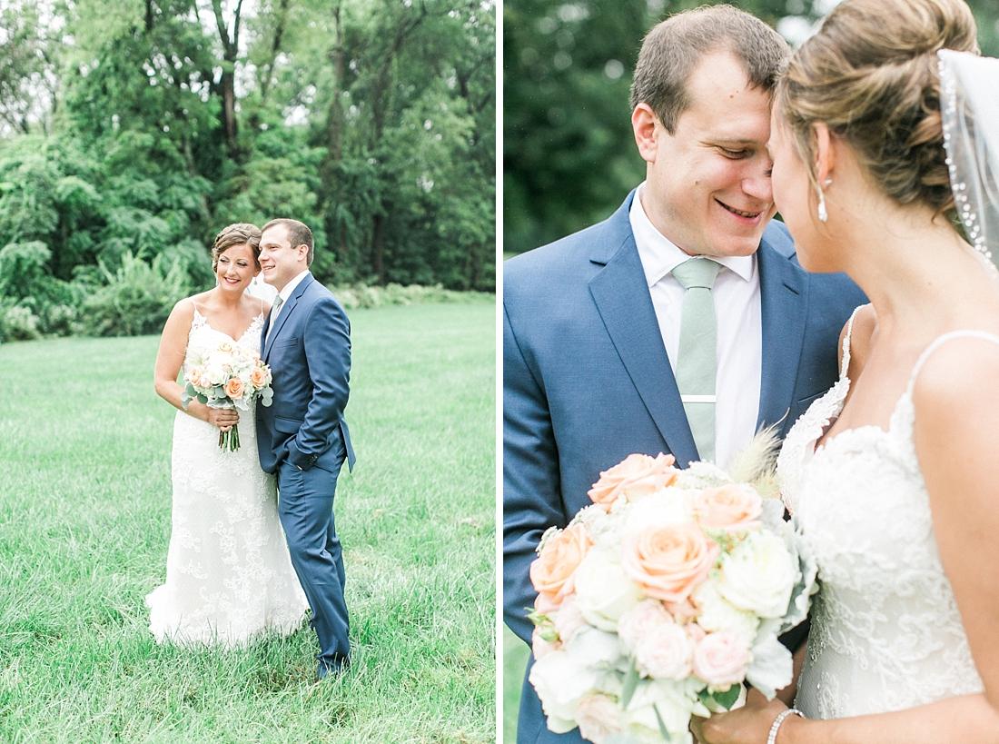Marryland Weddings Mint and Navy Chateua Bu-De Bohemia Manor Farm Wedding Brittany Thomas Photography_1054.jpg