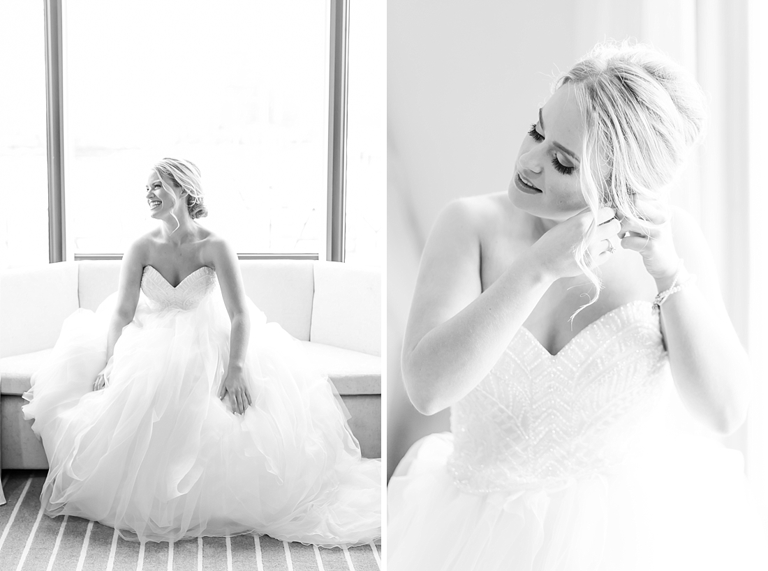 Marryland Weddings Downtown Baltimore Royal Sonesta Wedding Heather Chipps Photography_1084.jpg