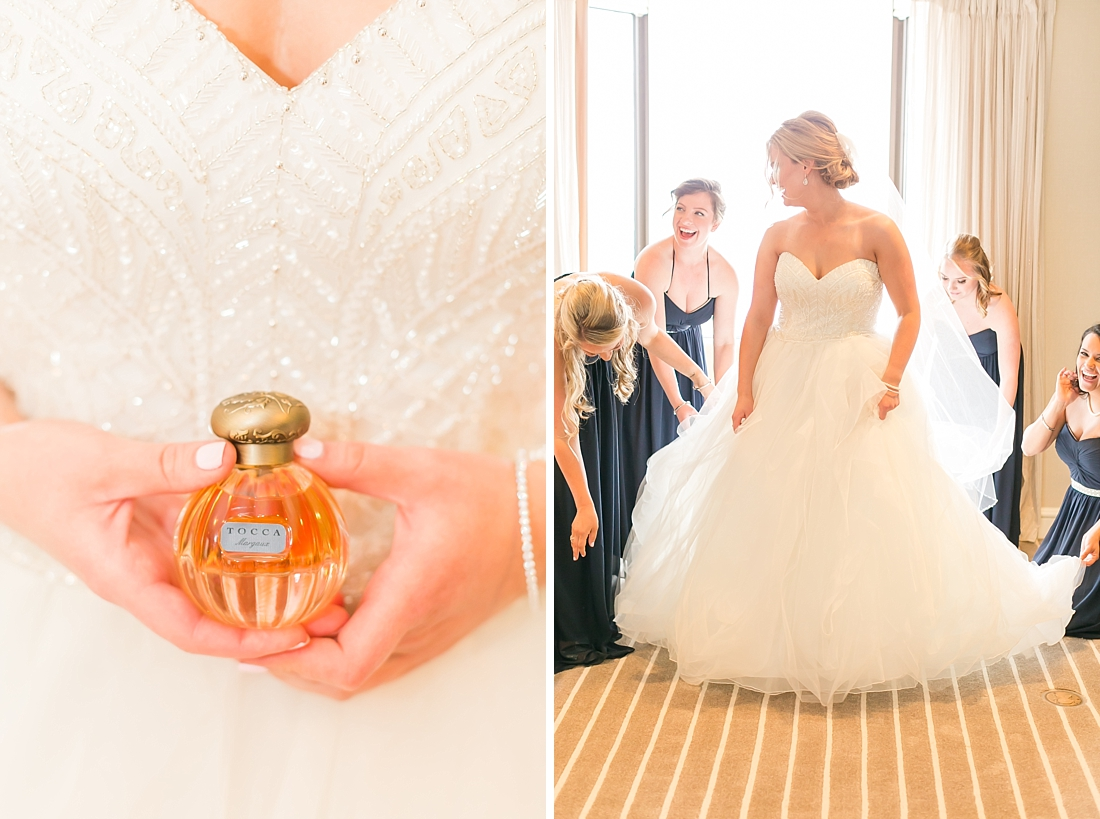 Marryland Weddings Downtown Baltimore Royal Sonesta Wedding Heather Chipps Photography_1085.jpg