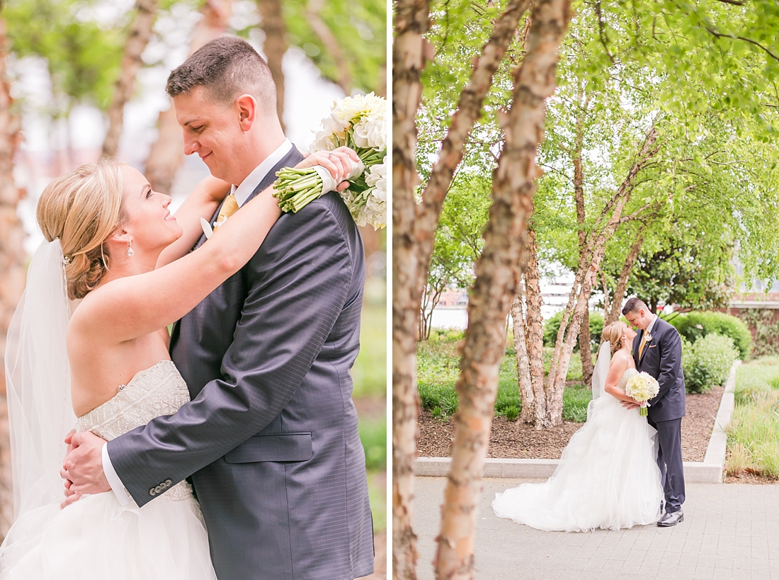 Marryland Weddings Downtown Baltimore Royal Sonesta Wedding Heather Chipps Photography_1089.jpg