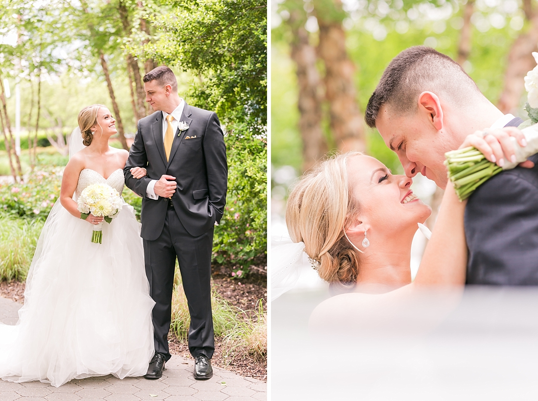 Marryland Weddings Downtown Baltimore Royal Sonesta Wedding Heather Chipps Photography_1092.jpg