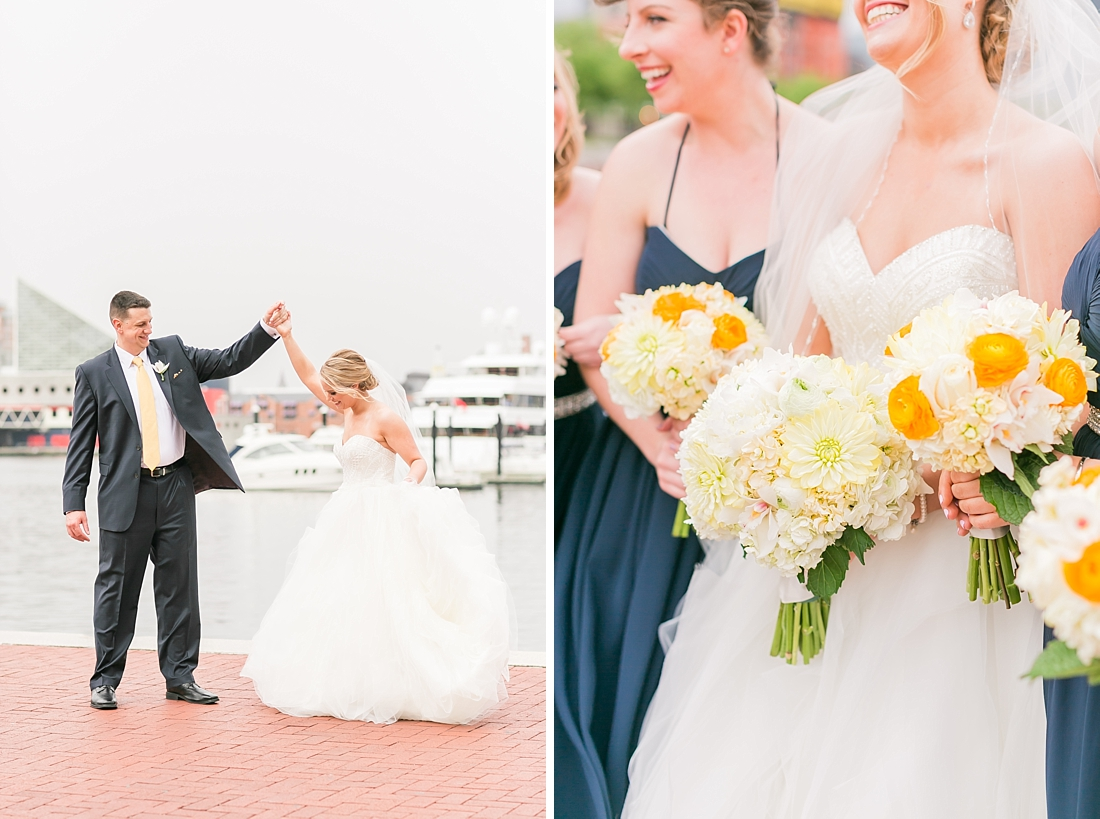 Marryland Weddings Downtown Baltimore Royal Sonesta Wedding Heather Chipps Photography_1094.jpg