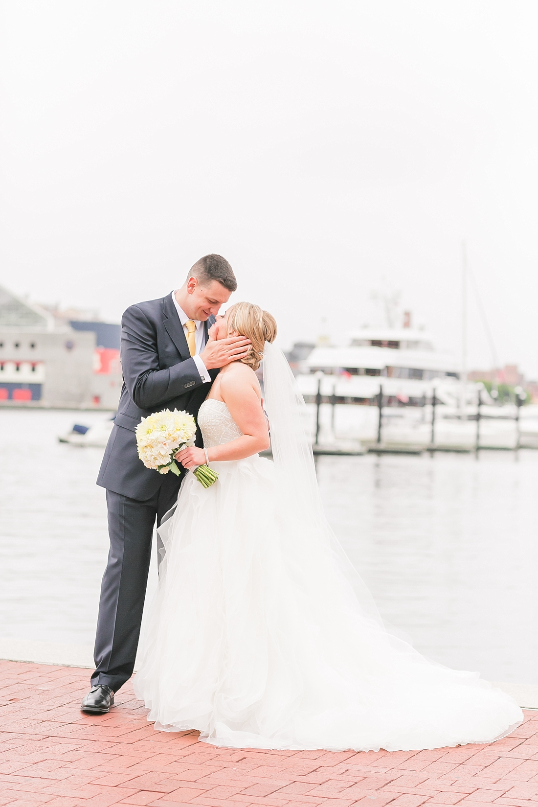 Marryland Weddings Downtown Baltimore Royal Sonesta Wedding Heather Chipps Photography_1096.jpg