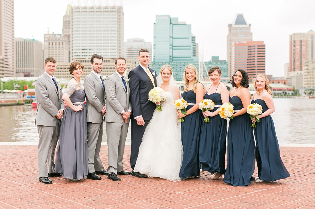 Marryland Weddings Downtown Baltimore Royal Sonesta Wedding Heather Chipps Photography_1097.jpg