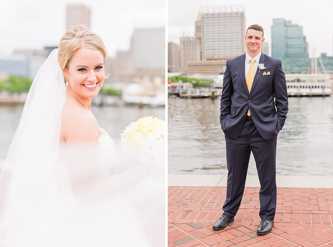 Marryland Weddings Downtown Baltimore Royal Sonesta Wedding Heather Chipps Photography_1102.jpg