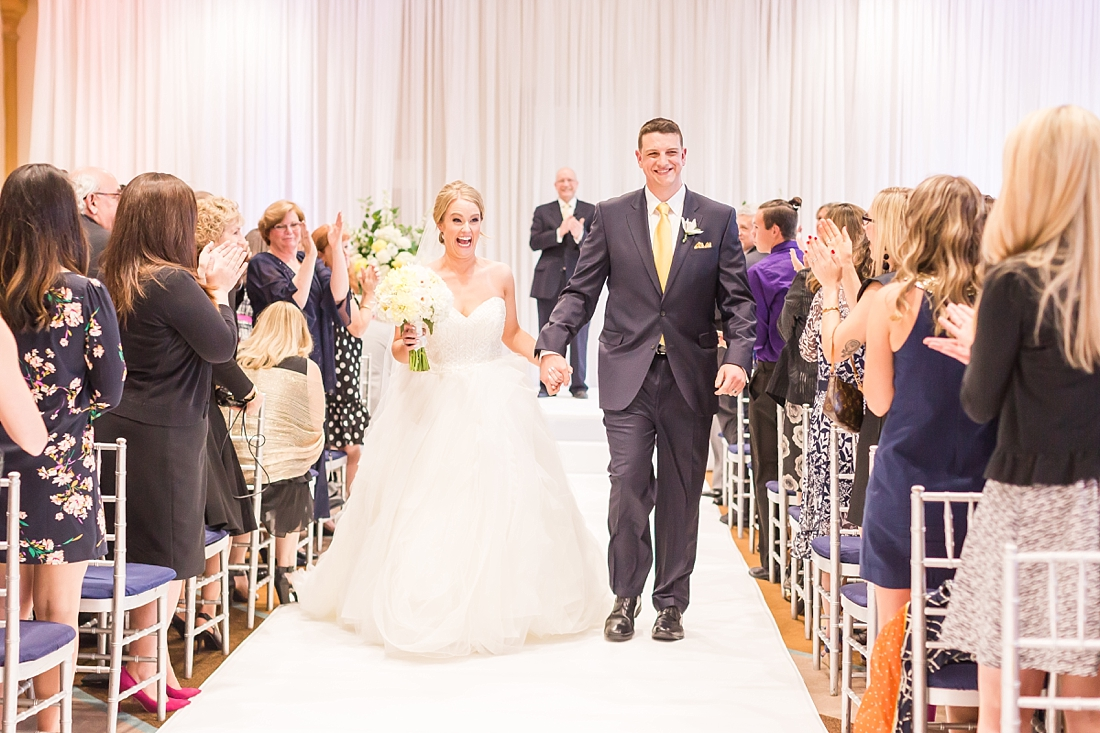 Marryland Weddings Downtown Baltimore Royal Sonesta Wedding Heather Chipps Photography_1109.jpg