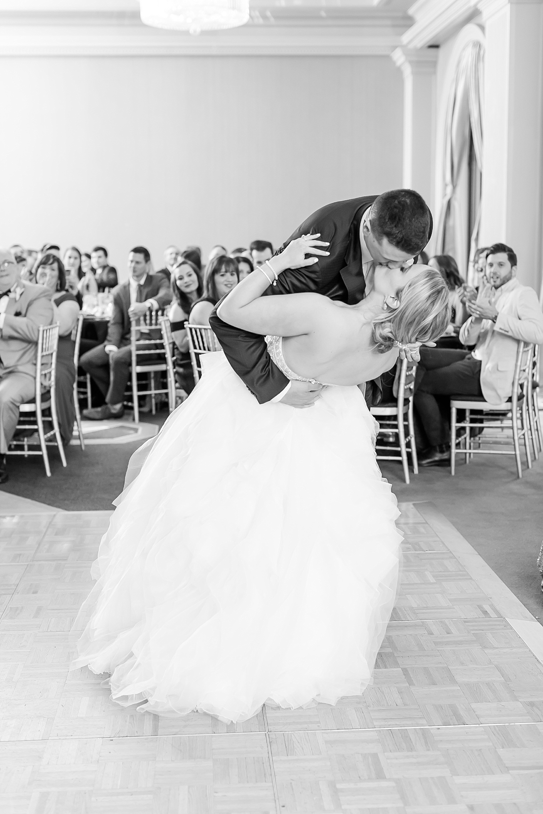 Marryland Weddings Downtown Baltimore Royal Sonesta Wedding Heather Chipps Photography_1116.jpg