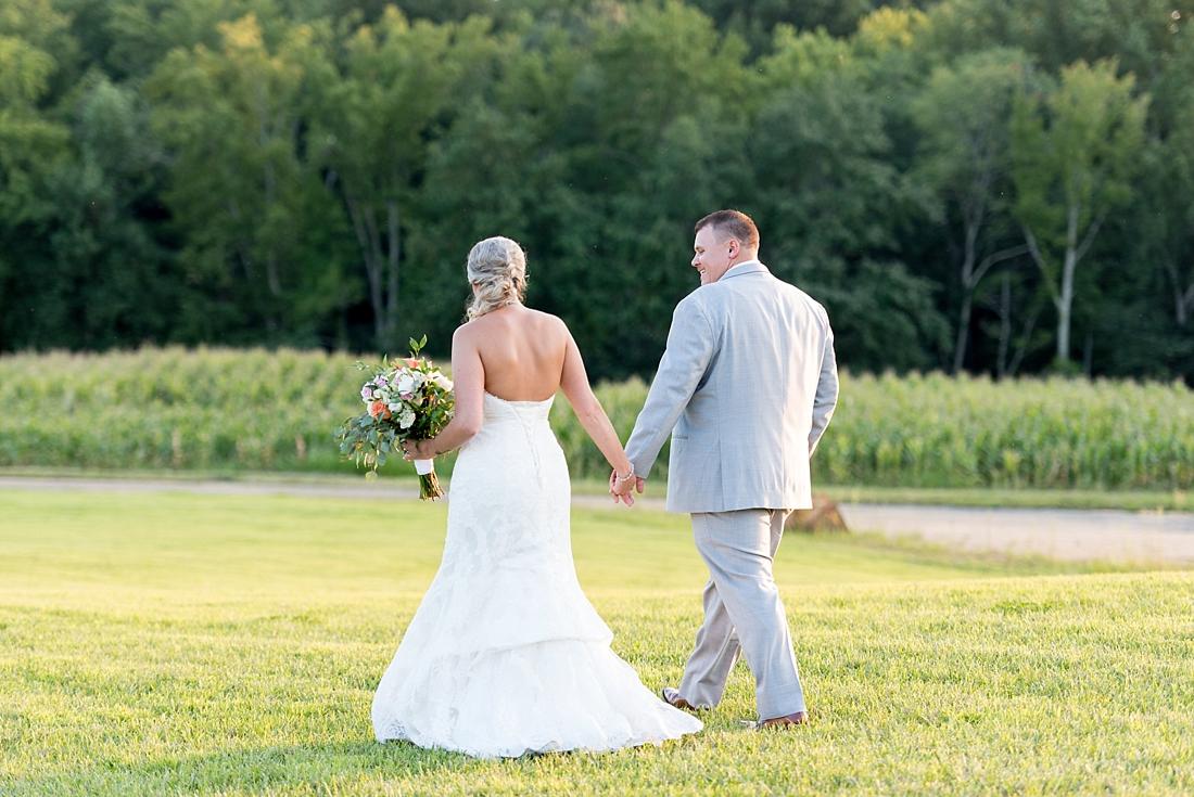 Belmont Farm Mint Blush Rustic Wedding_1313.jpg