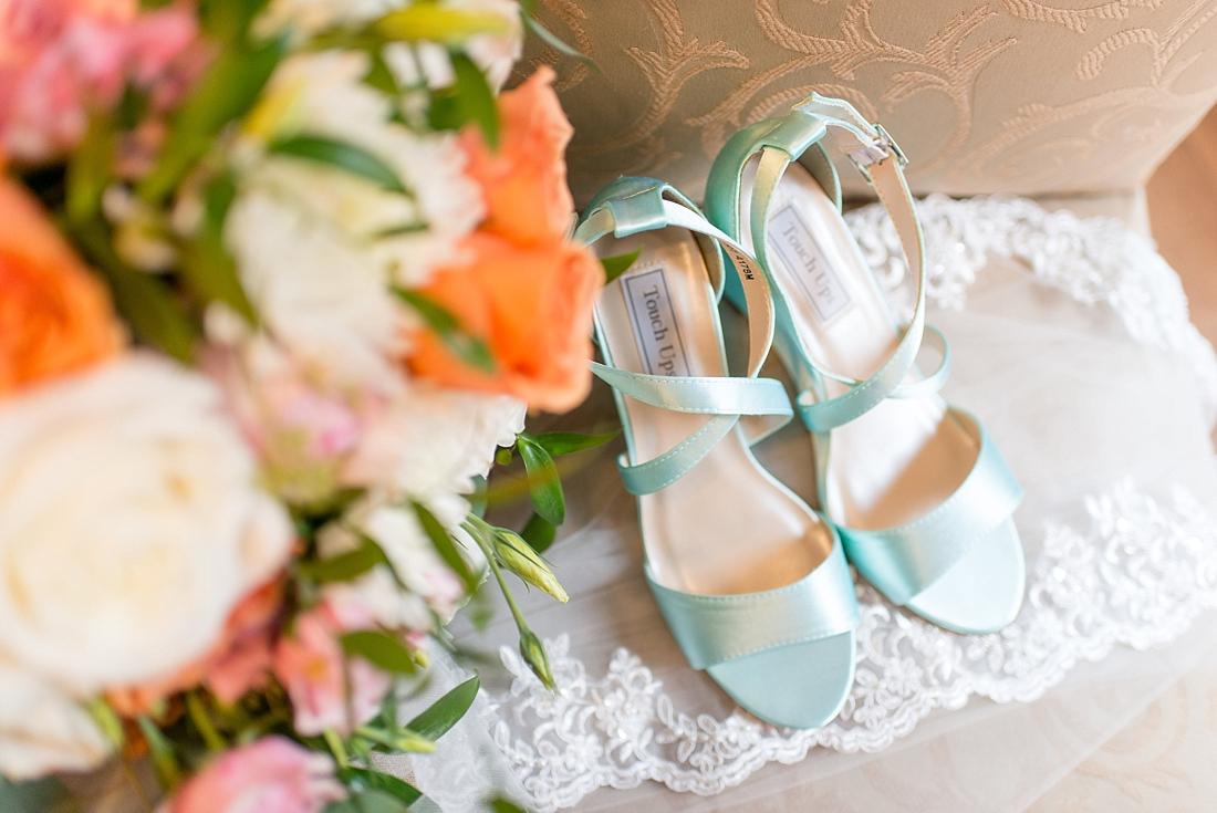 Belmont Farm Mint Blush Rustic Wedding_1300.jpg