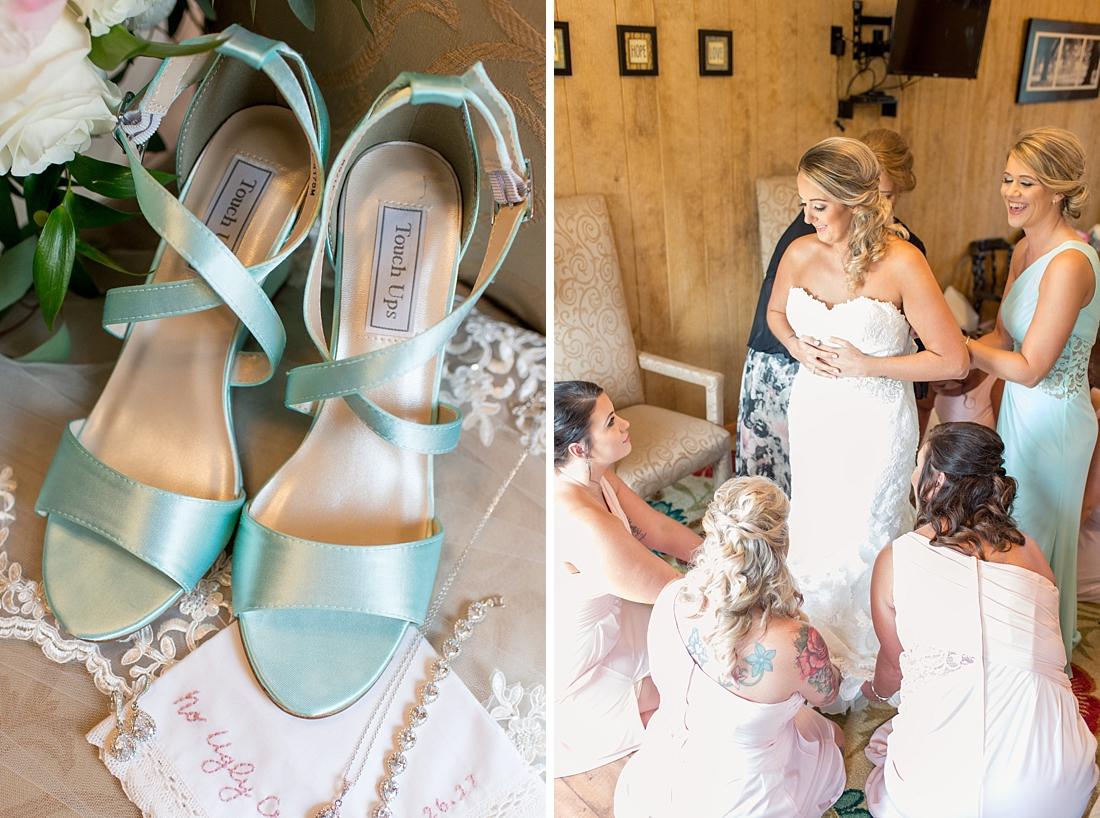 Belmont Farm Mint Blush Rustic Wedding_1301.jpg