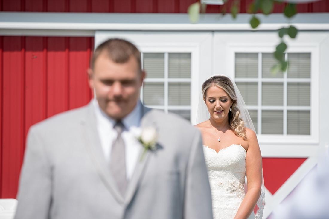 Belmont Farm Mint Blush Rustic Wedding_1307.jpg