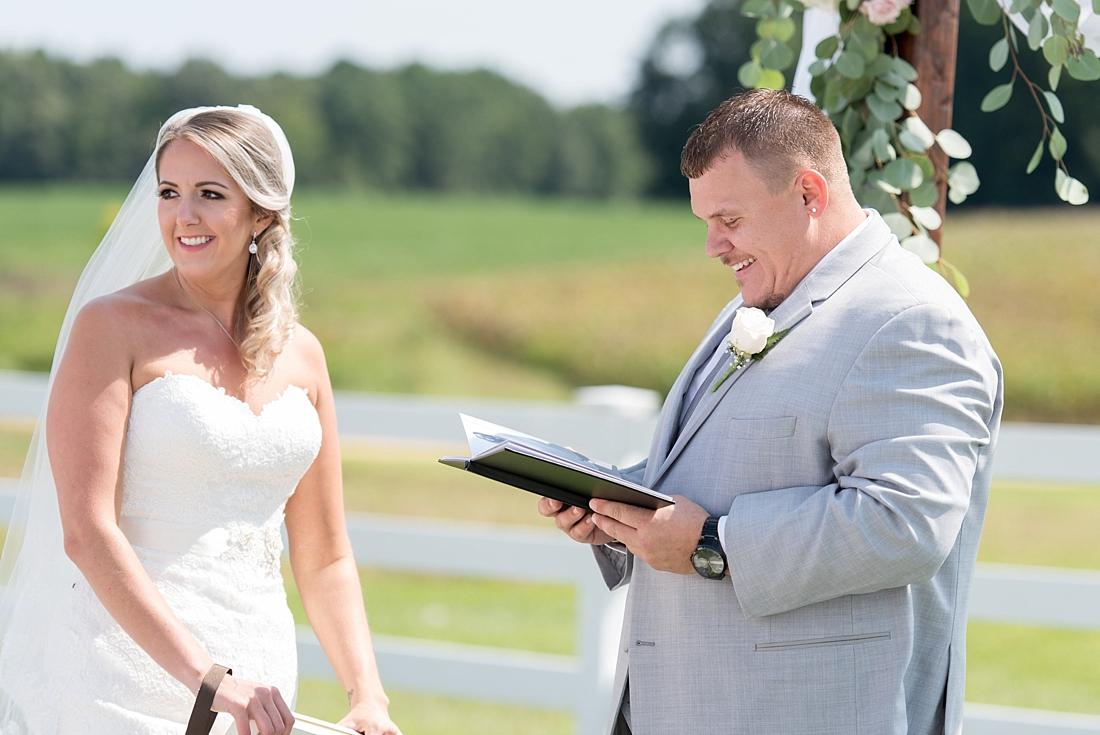 Belmont Farm Mint Blush Rustic Wedding_1308.jpg