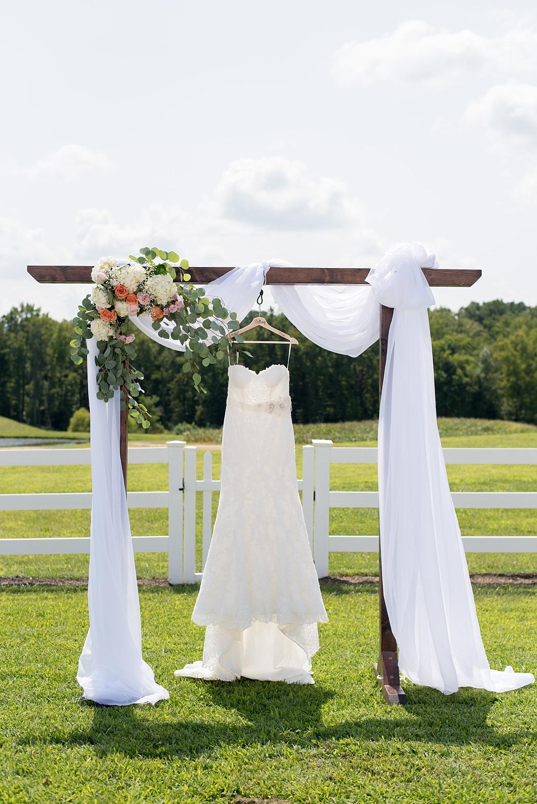 Belmont Farm Mint Blush Rustic Wedding_1306.jpg