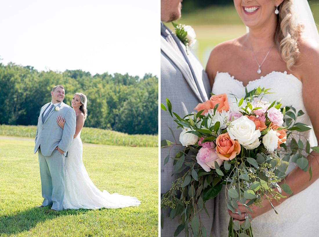 Belmont Farm Mint Blush Rustic Wedding_1312.jpg