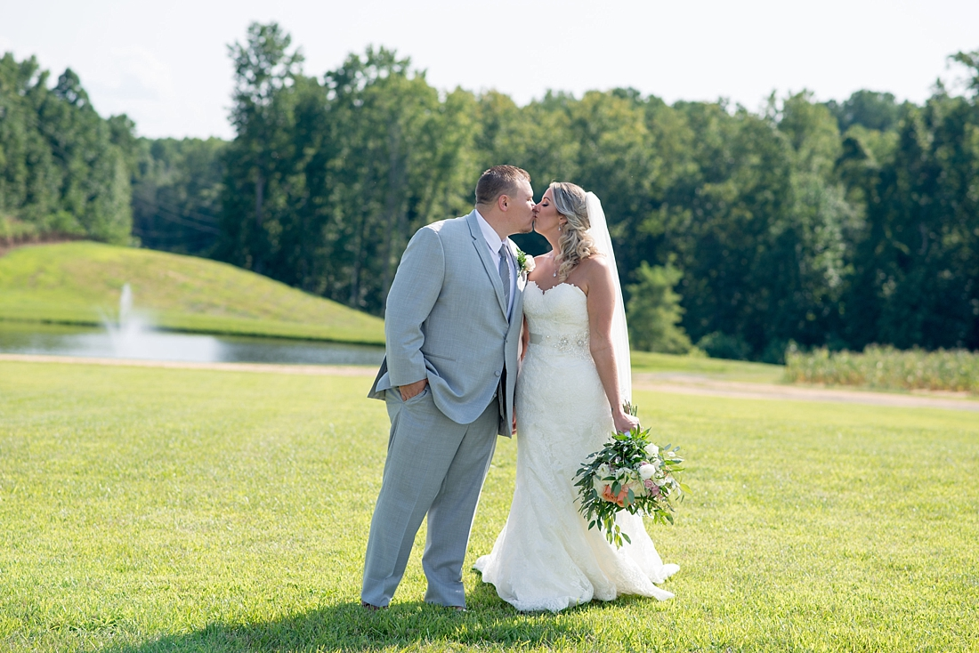 Belmont Farm Mint Blush Rustic Wedding_1316.jpg