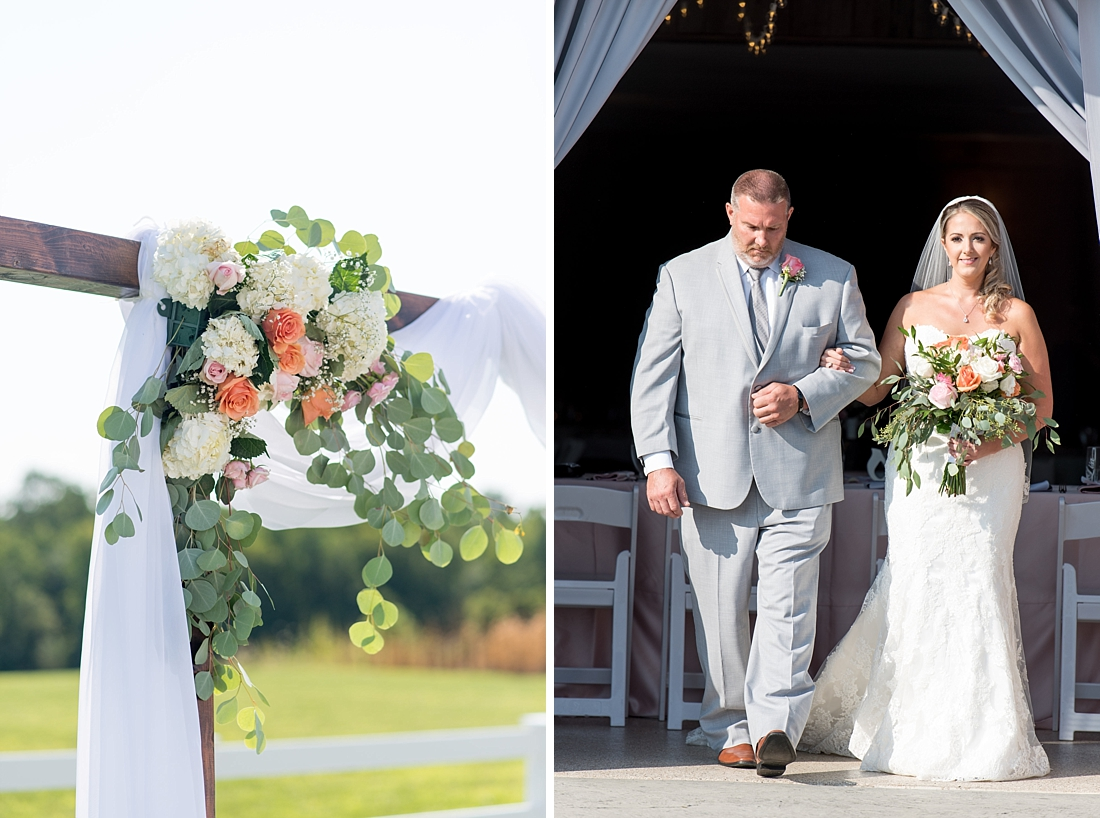 Belmont Farm Mint Blush Rustic Wedding_1317.jpg