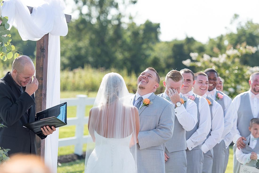 Belmont Farm Mint Blush Rustic Wedding_1318.jpg
