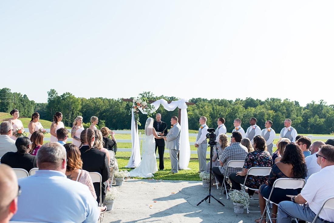 Belmont Farm Mint Blush Rustic Wedding_1319.jpg
