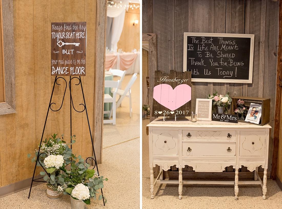 Belmont Farm Mint Blush Rustic Wedding_1320.jpg