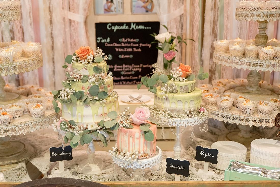 Belmont Farm Mint Blush Rustic Wedding_1324.jpg