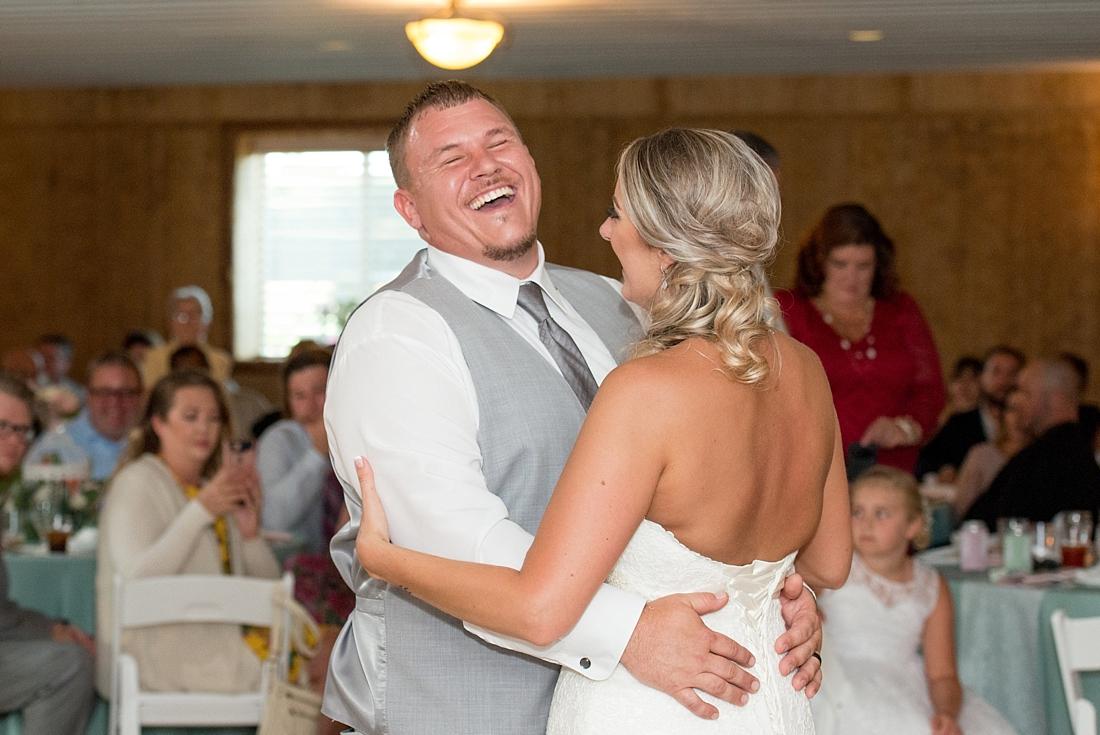 Belmont Farm Mint Blush Rustic Wedding_1326.jpg