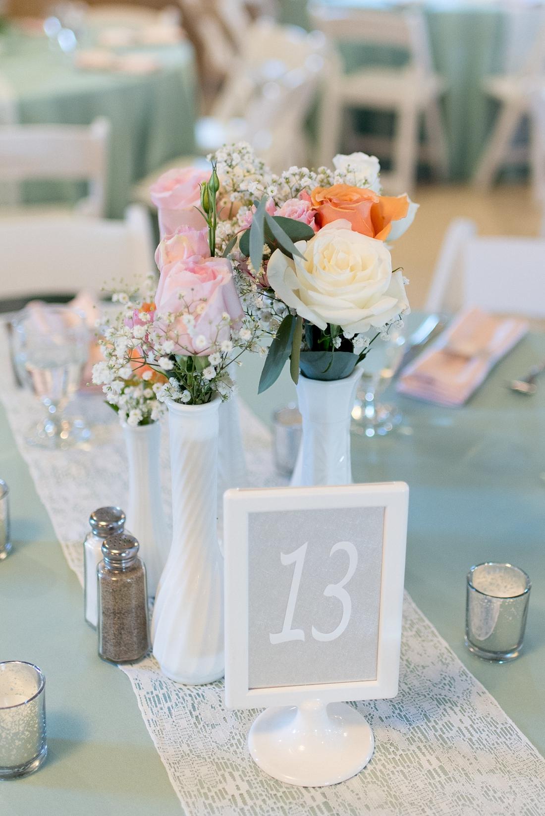Belmont Farm Mint Blush Rustic Wedding_1325.jpg