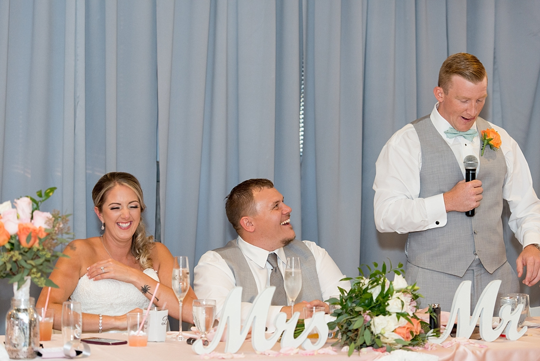 Belmont Farm Mint Blush Rustic Wedding_1327.jpg