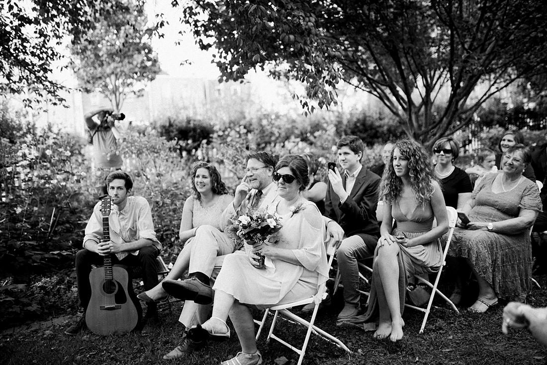 Intimate Garden Wedding Easton MD Talbot Historical Society Marryland Weddings_1364.jpg