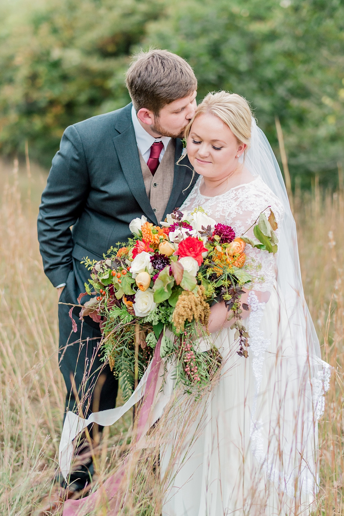 Burgundy Gold Green Autumn Estate Wedding Relay MD Marryland Weddings_1415.jpg