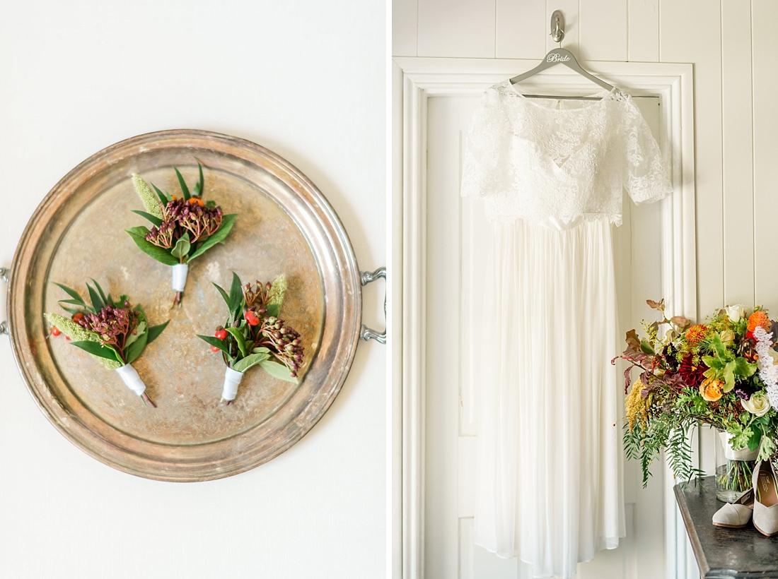 Burgundy Gold Green Autumn Estate Wedding Relay MD Marryland Weddings_1403.jpg