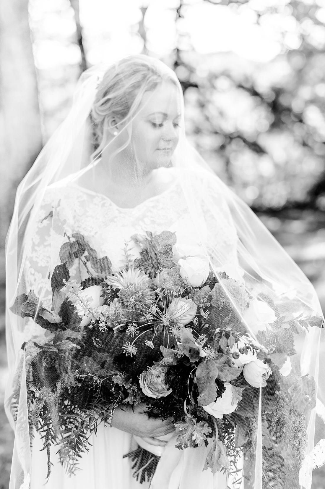 Burgundy Gold Green Autumn Estate Wedding Relay MD Marryland Weddings_1416.jpg
