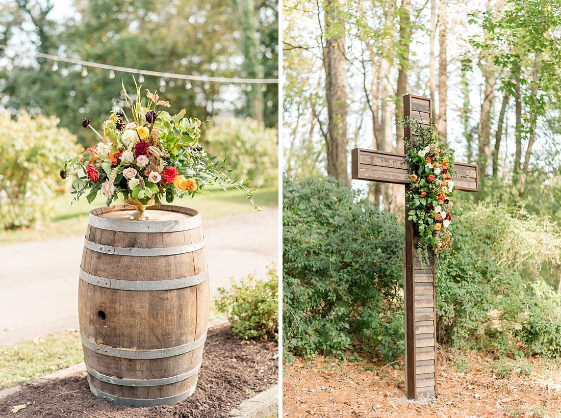Burgundy Gold Green Autumn Estate Wedding Relay MD Marryland Weddings_1422.jpg