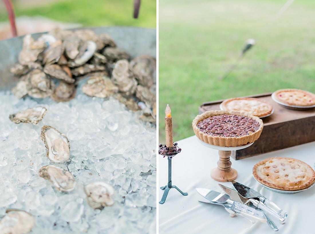 Burgundy Gold Green Autumn Estate Wedding Relay MD Marryland Weddings_1429.jpg