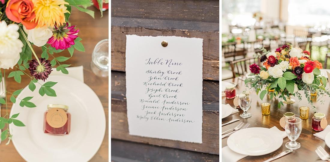 Burgundy Gold Green Autumn Estate Wedding Relay MD Marryland Weddings_1432.jpg
