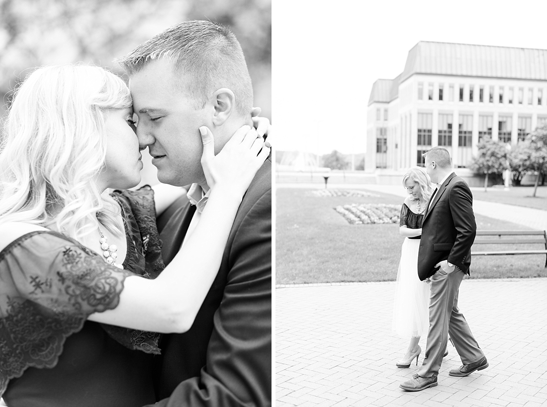 Historic Downtown Annapolis Engagement Session Bethanne Arthur Photography_0052.jpg
