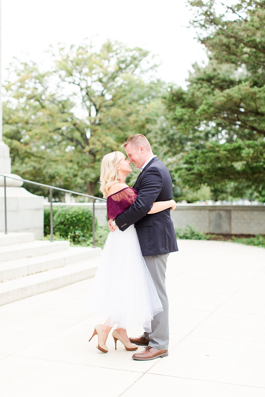 Historic Downtown Annapolis Engagement Session Bethanne Arthur Photography_0053.jpg