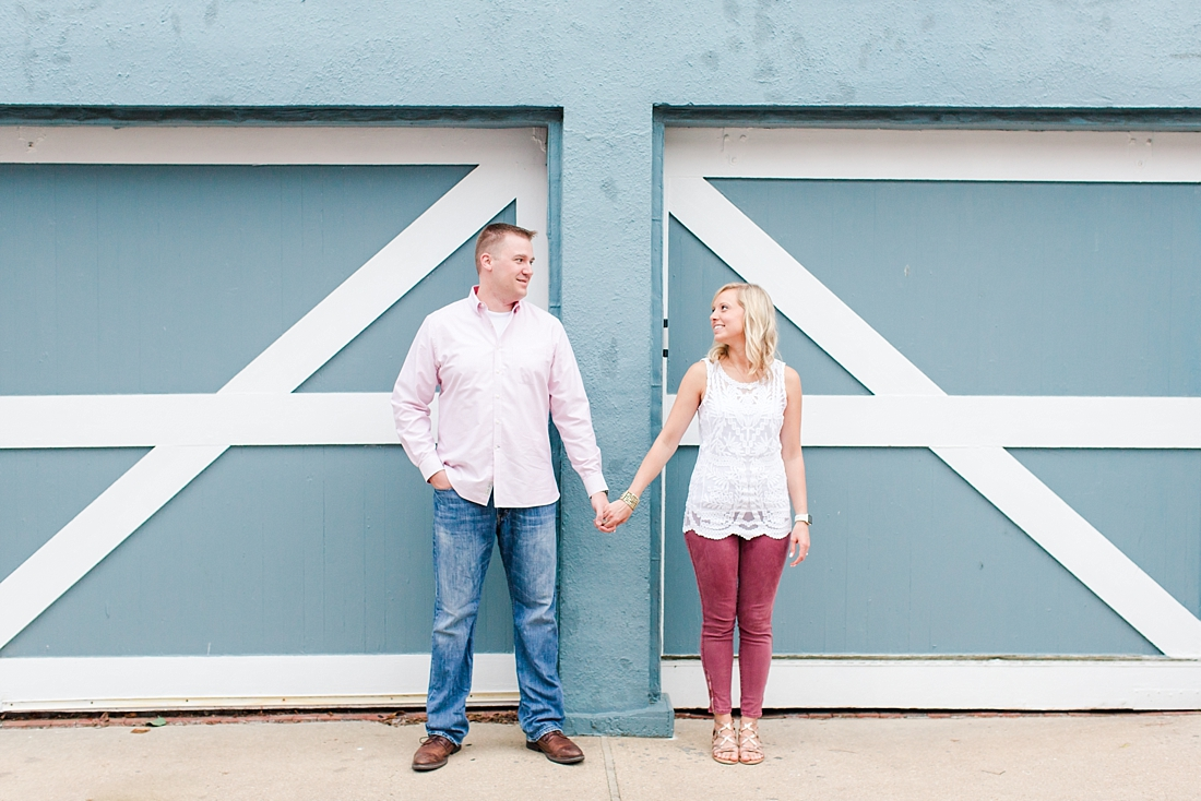 Historic Downtown Annapolis Engagement Session Bethanne Arthur Photography_0068.jpg