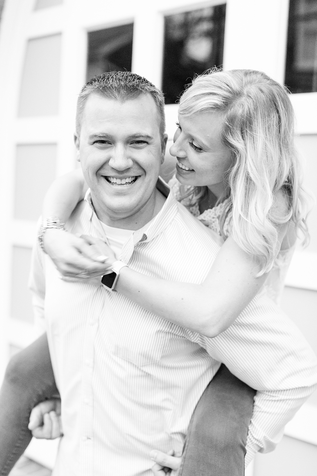 Historic Downtown Annapolis Engagement Session Bethanne Arthur Photography_0072.jpg