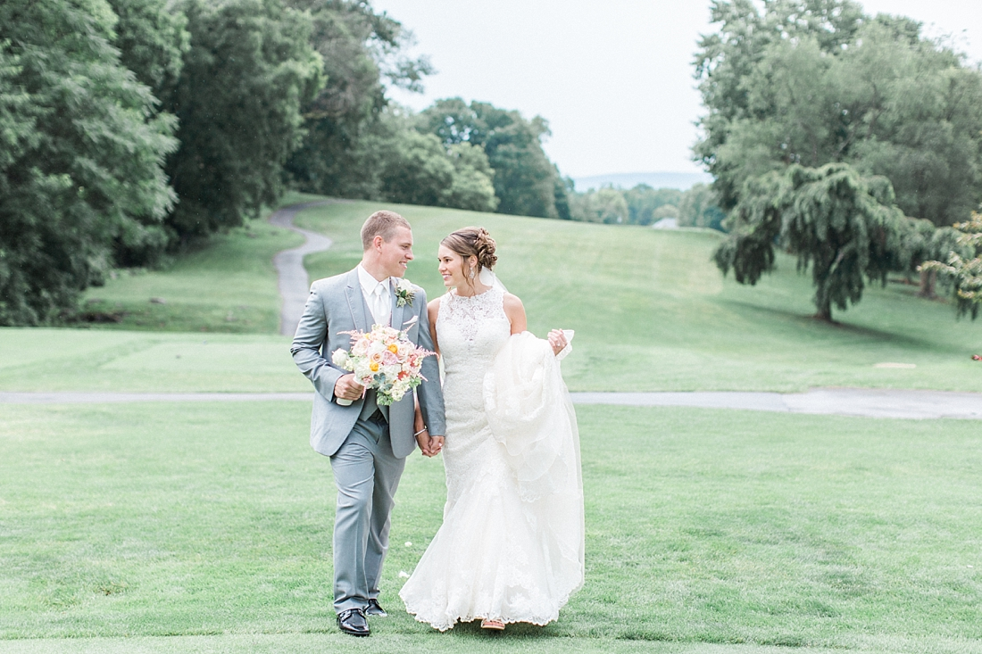 Fountain Head Country Club Hagerstown MD Wedding Brittany Thomas Photography_0098.jpg