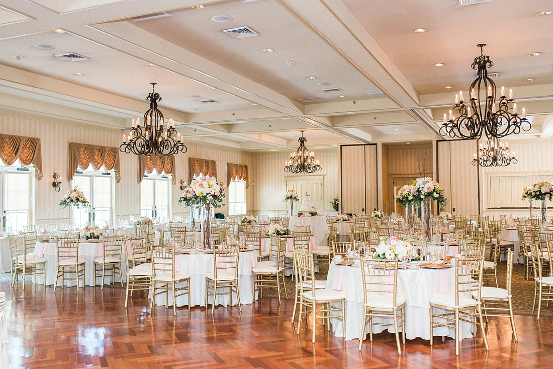 Fountain Head Country Club Hagerstown MD Wedding Brittany Thomas Photography_0104.jpg