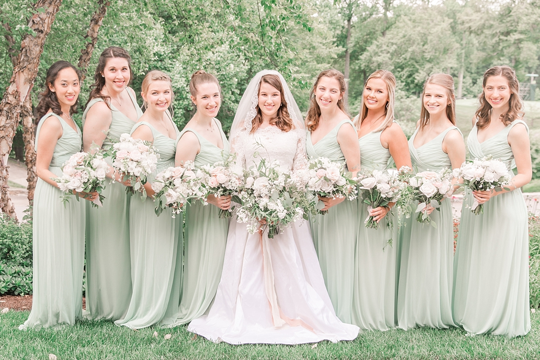 TCP Potomac Avenal Farm Wedding Sarah Botta Photography_0156.jpg