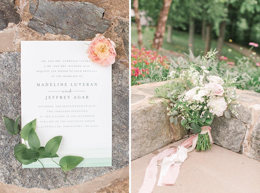 TCP Potomac Avenal Farm Wedding Sarah Botta Photography_0146.jpg