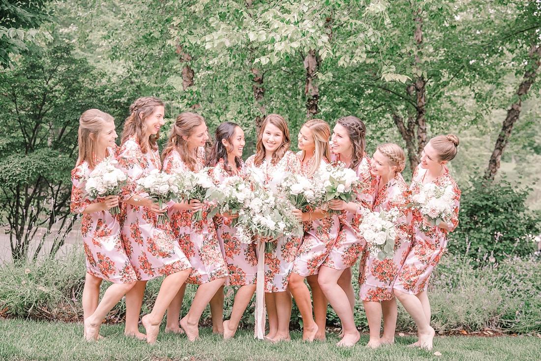 TCP Potomac Avenal Farm Wedding Sarah Botta Photography_0147.jpg
